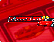 speed-cash-na-rubli